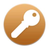 VPN Tracker logo