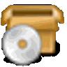 SaveGameBackup.net logo