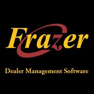 Frazer Auto Dealer Software logo