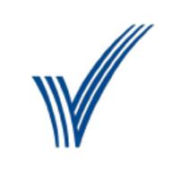 VelociDoc logo