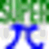 SuperPI logo