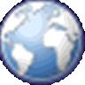 SchoolForge.net logo