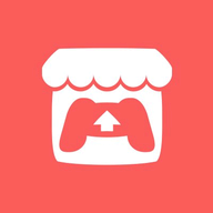 SVG Animation Assistant logo