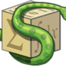 SymPy Gamma logo