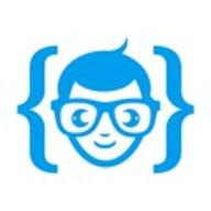 GeekNavi logo