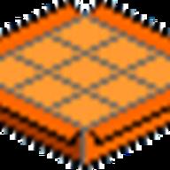 SeeStorMe logo