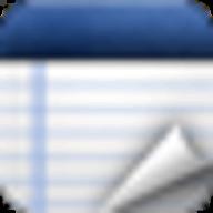 Touchwriter logo