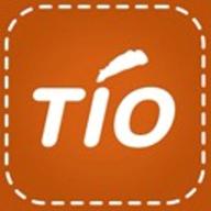 TIO MobilePay logo