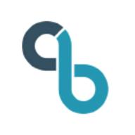 CloudBees Jenkins Enterprise logo
