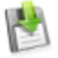 vCard Import-Export for Outlook logo
