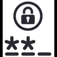 TeamPass logo