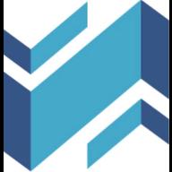 ConnectCore logo