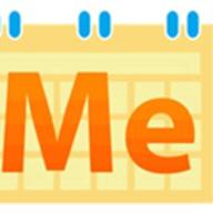 ScheduleMe logo