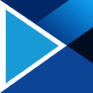 Corel VideoStudio Pro logo