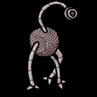 testling logo