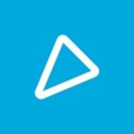 Shoutem UI toolkit logo