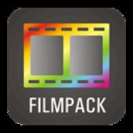 WidsMob FilmPack logo