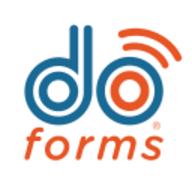 doForms logo