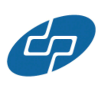 DASH Platform Software logo