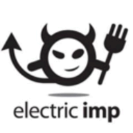 Electric Imp logo