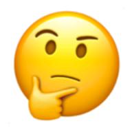 Emoji News logo