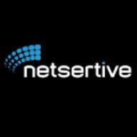 Netsertive logo