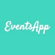 EventsApp logo