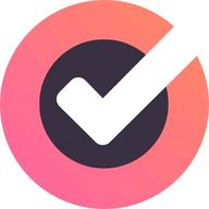 GenialTask logo