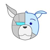 Pagedraw - Beta release logo