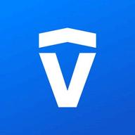 Trustnav Security Suite logo