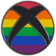 Xbox Elite 2 Controller logo