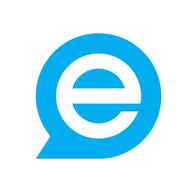 Enquire CRM logo