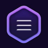 UI Parade logo