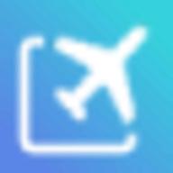 AwayTab logo