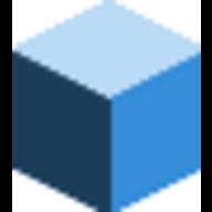 OriginPHP logo