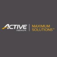 MaxEnterprise logo