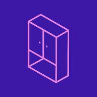 Closet Assistant by ClosetTools logo