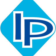 Inaport logo