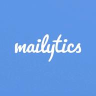 Mailytics logo