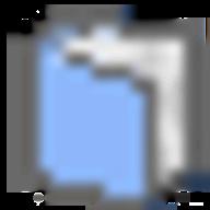 Laidout logo