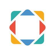 AppNext logo