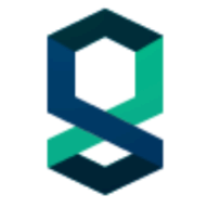 Snap.svg logo