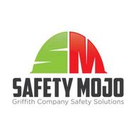 Safety Mojo logo