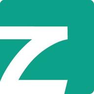 Zoola Fix logo