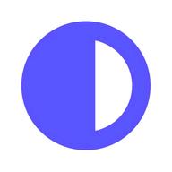 Phase Magazine logo