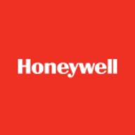 Honeywell Instant Alert logo