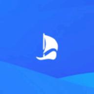 Shipright logo