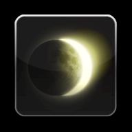 Zero-K logo