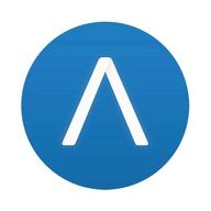 Lydiabot logo