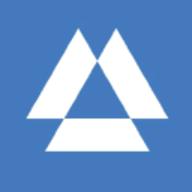 onsolve.com SmartNotice logo